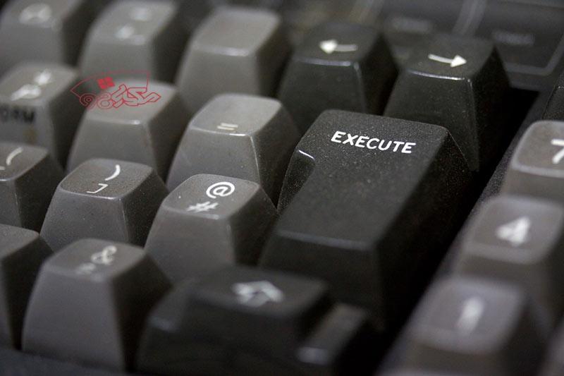 پرکاربرد ترین دستورات نرم افزار اتوکد