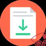 دانلود رایگان فایل برنامه فیزیکی فرهنگسرا